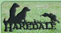 Haredale